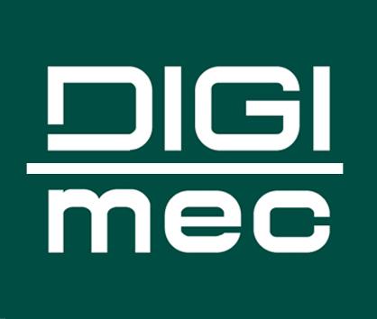 Logo_300x300-111.jpg