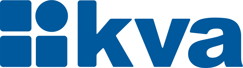 Logo_Kva_novo-1024x289