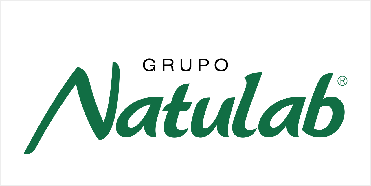 Logo_Natulab