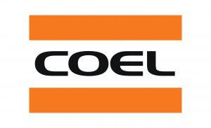 coel-logo-300x183.jpg