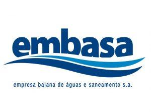 embasa-300x222.jpg