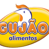 tn_logo_gujao-200x200
